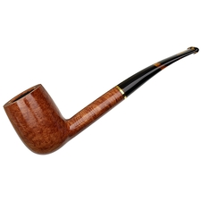 Savinelli Oscar Tiger Smooth (811 KS) (6mm)