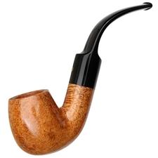 Savinelli Punto Oro Classic Natural (613)