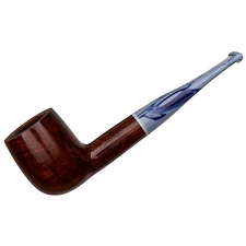 Savinelli Oceano Smooth (106) (6mm)
