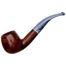 Savinelli Oceano Smooth (626) (6mm)