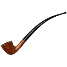 Savinelli Churchwarden Smooth (921)