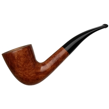Savinelli Spring (920 KS) (6mm)