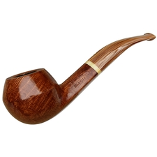 Savinelli Dolomiti Smooth (673 KS) (6mm)