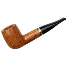 Savinelli Onda Smooth (101) (6mm)