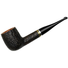 Savinelli Onda Sandblasted (106) (6mm)