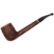 Savinelli Venere Rusticated (812) (6mm)