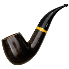 Savinelli Sistina Smooth (616 KS) (6mm)