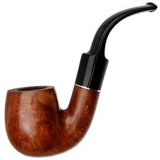 Savinelli Tre Smooth (614)