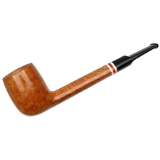 Savinelli Ontario Smooth Natural (806) (6mm)