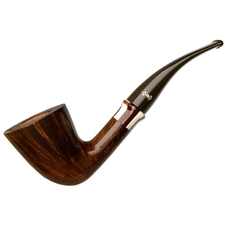 Savinelli Caramella Smooth (920 KS) (6mm)