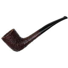 Savinelli One Starter Kit Rusticated (404) (6mm)