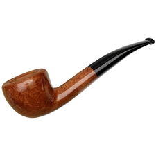 Savinelli Spring (316 KS) (6mm)