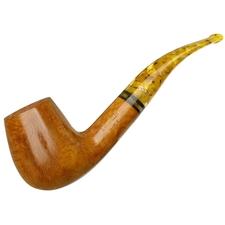 Savinelli Miele (628) (6mm)