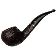 Savinelli Roma (673 KS) (6mm)