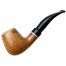 Savinelli Gaius Smooth (628) (6mm)