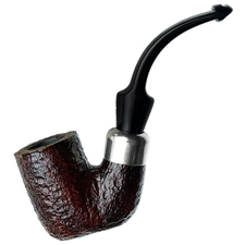 Savinelli Dry System Rusticated (620) (6mm)