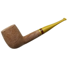 Savinelli Ghibli Rusticated (111 KS) (6mm)