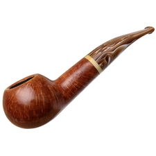 Savinelli Dolomiti Smooth (321) (6mm)