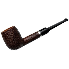 Savinelli Professor Rusticated (127) (6mm)