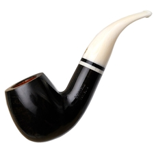 Savinelli Vaniglia (616 KS) (6mm)