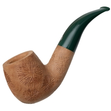 Savinelli Spinosa (616 KS) (6mm)