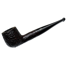 Savinelli Minuto Rusticated (109) (6mm)