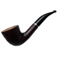 Savinelli Pocket Rusticated (920) (6mm)