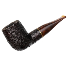 Savinelli La Corta Rusticated (101 C)
