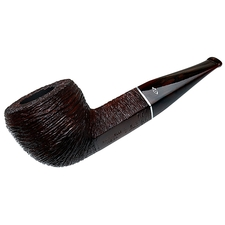 Savinelli Mega Rusticated (510) (6mm)