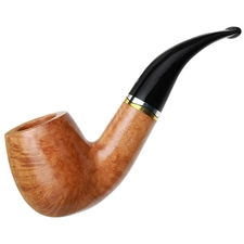 Savinelli Onda Smooth (616 KS) (6mm)