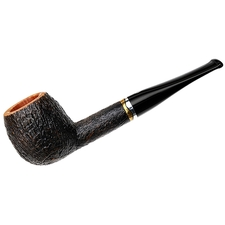 Savinelli Onda Sandblasted (207) (6mm)
