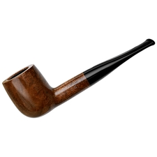 Savinelli One Starter Kit Smooth (106) (6mm)