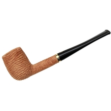 Savinelli Petite Rusticated Natural (105)