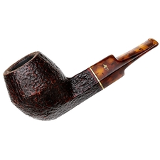Savinelli La Corta Rusticated (510 C)
