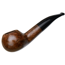 Savinelli One Starter Kit Smooth (321) (6mm)