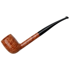Savinelli Punto Oro Bing's Favorite Natural (6mm)
