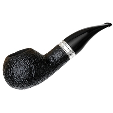 Savinelli Trevi Rusticated (320 KS) (6mm)