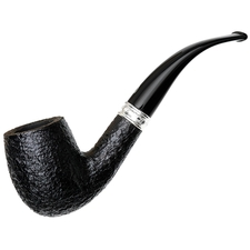 Savinelli Trevi Rusticated (606 KS) (6mm)