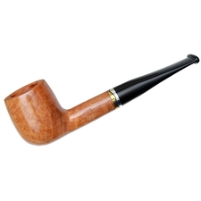 Savinelli Onda Smooth (106) (6mm)
