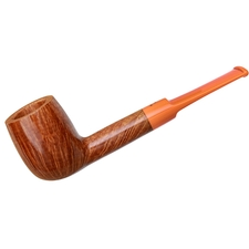 Savinelli Giubileo d'Oro Smooth Natural (127) Unica