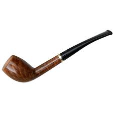 Savinelli Petite Smooth Brown (402)