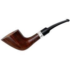 Savinelli Trevi Smooth (904 KS) (6mm)