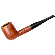 Savinelli Tre Smooth (104)