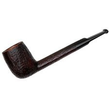 Savinelli Punto Oro Gold Sandblasted (806) (6mm)