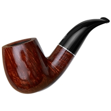 Savinelli La Corta Smooth (616 C)