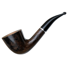 Savinelli Pocket Smooth (920) (6mm)