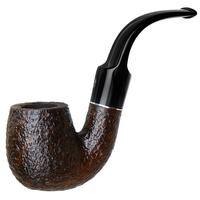Savinelli Tre Rusticated  (614)