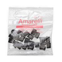 Savinelli Liquirizia (626) (6mm)