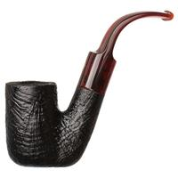 Savinelli Cocktail (604 KS) (6mm)