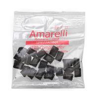 Savinelli Liquirizia (111 KS) (6mm)